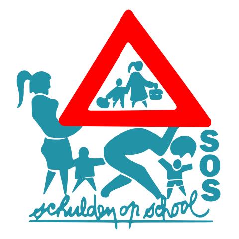 SOS Schulden op School